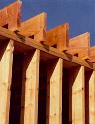 Construction Lumber
