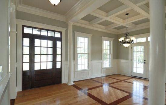 elite craft homes