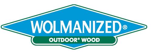wolmanizedwood