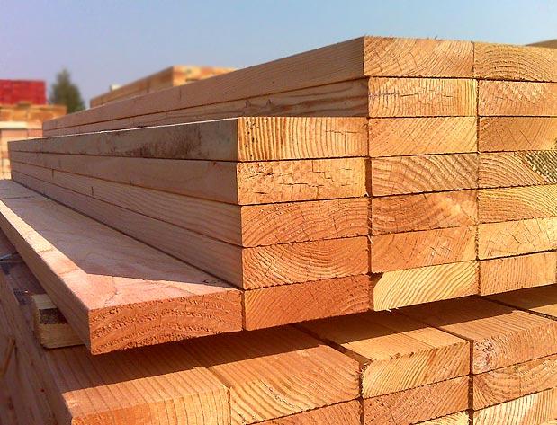 Httpsdie2nitewiki Com1 4 Inch Birch Plywood Underlayment: Harrys Lumber