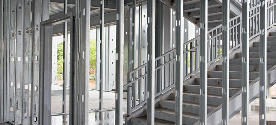 Building Materials Harrys Lumber